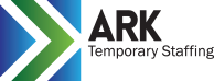 ARK Temporary Staffing